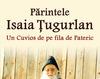Parintele Isaia Tugurlan