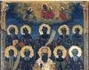 Sfintii Neofit, Ambrozie, Macarie si Dionisie...