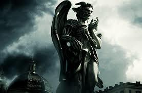 Satanismul cu perdea sau neopaganismul diafan