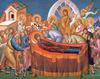 Sarbatoarea Adormirii Maicii Domnului