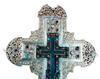 Cuvant la Duminica dinaintea Inaltarii Sfintei Cruci
