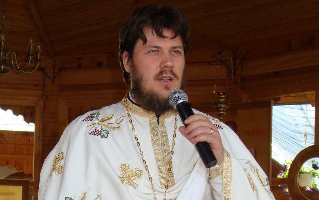 Datornicii nemilostivi ai Ortodoxiei