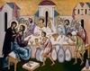 Harul cununiei preschimba iubirea fireasca in iubire duhovniceasca