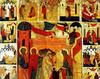 Intrarea in Biserica a Maicii Domnului - predica parintelui Iachint al Putnei