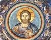 Ce inseamna: Tatal nostru Care esti in ceruri