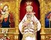 Pastorala Patriarhului Daniel de Craciun 2016
