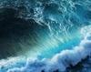 S-a luptat cu valurile