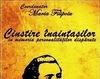 Principatele Romane Unite - Primul Stat Unitar Roman