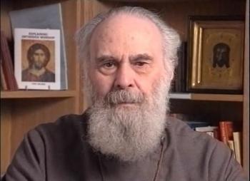 Marturia Mitropolitului Kallistos Ware despre Mitropolitul Antonie de Suroj