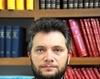 Ocolirea stiintei medicale si pretinsa fundamentare biblica iehova a acesteia