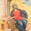 Evanghelia dupa Marcu, cea mai veche dintre Evanghelii