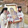 Icoana-afirmare a credintei ortodoxe