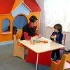 Cultivarea fortei interioare a copiilor