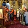 Cum sa traim mai profund Sfanta Liturghie