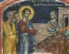 Vindecarea slugii sutasului roman