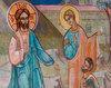 Sutasul care L-a uimit pe Hristos
