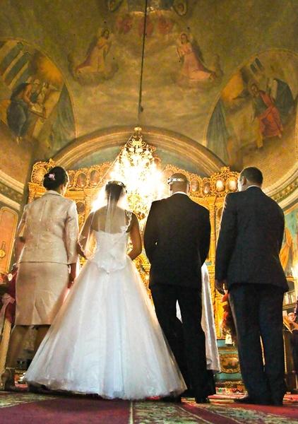 Efectele si calitatile Casatoriei