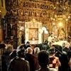 Meditatii despre credinta crestina si viata contemporana