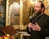 Sfantul Maslu este o Taina, prin excelenta, a bolnavilor Bisericii?