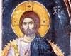 Hristosul traditiei bisericesti