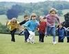Cum sa iti pretuiesti copiii prin empatie