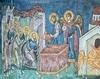 Impartasirea cu Sfintele lui Hristos Taine