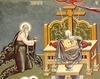 Sub indrumarea Bisericii si fara indrumarea ei