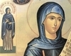 Sfanta Cuvioasa Parascheva este cinstita pe 14...