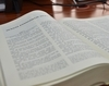 Intelegi ceea ce citesti