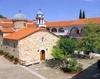 Manastirea Batranului David
