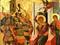 Sarbatoarea Sfantului Dimitrie, Izvoratorul de Mir