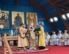 Omilia Patriarhului Kirill la sarbatoarea...