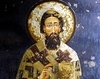 Sfantul Sava, arhiepiscopul sarbilor