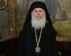 Sfantul Ierarh Nicolae, preaiubit sfant al lui...