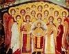 Sfintii Arhangheli Mihail si Gavriil, vestitorii voii lui Dumnezeu