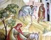 Predica la duminica XXV dupa Rusalii