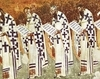 Vesmintele liturgice