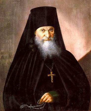 Sfaturi daruite de Sfantul Macarie de la Optina