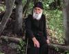 Nevointele duhovnicesti ale incepatorului Arsenie