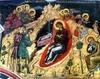 Nasterea lui Iisus Hristos