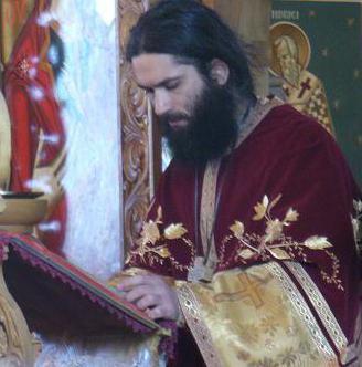 Ce a scris Iisus pe nisip?