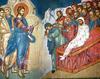 Predica: invierea fiului vaduvei din Nain