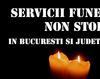Servicii funerare - un real sprijin pentru...