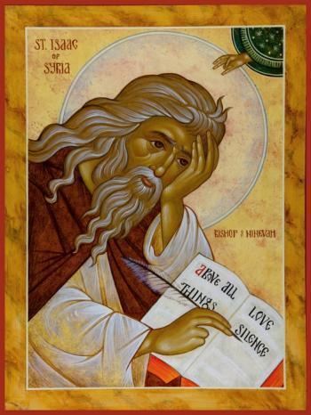 Care e rugaciunea adevarata infaptuita printr-o gandire desavarsita