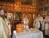Rugaciunile Bisericii pentru cei morti