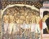 Sarbatoarea Sfintilor 40 de Mucenici
