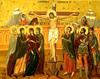 Pastorala episcopilor ortodocsi din Germania cu prilejul Postului Mare