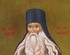 Scrisori duhovnicesti ale parintelui Paisie...