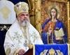 Invierea lui Hristos, slava iubirii Preasfintei Treimi - Pastorala de Sfintele Pasti 2018