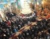 Barbatia duhovniceasca si statornicia trairii intru Hristos